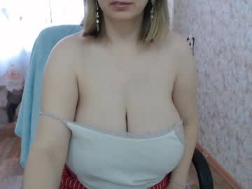 helen_bee record video from Chaturbate
