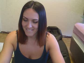 amber808 record blowjob show from Chaturbate