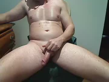 ktkktm record public show video from Chaturbate