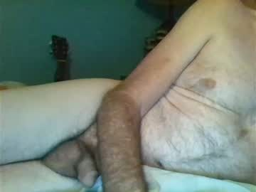 rwoodsy77 record video from Chaturbate.com