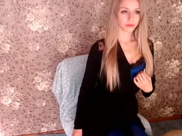 0pinkrose0 public show from Chaturbate