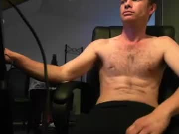 robbolow private XXX video from Chaturbate