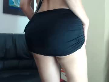 _melisaa_ record private show