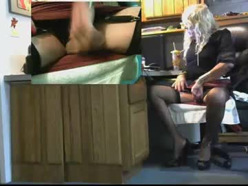 kimmid record private show from Chaturbate