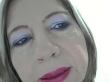 marymar_sotelo private show from Chaturbate.com