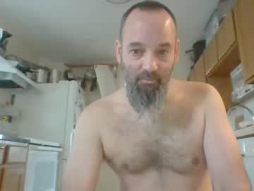 watchmecumin record video from Chaturbate.com