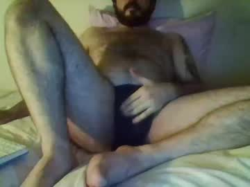 chomolokko record private sex video from Chaturbate