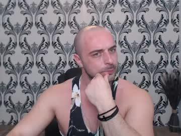 hardapollo private webcam from Chaturbate