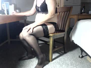 auntieemma record blowjob video from Chaturbate.com