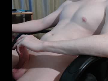 sex_hot_man record private show from Chaturbate