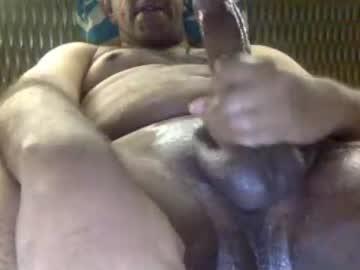 blackmonster111 chaturbate public webcam video