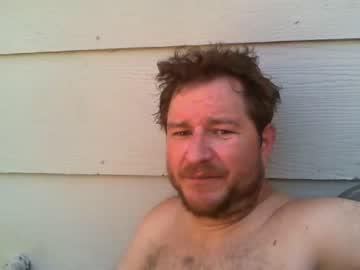 hobbes80 chaturbate public webcam