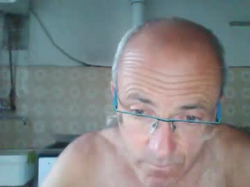 rikkhaard premium show from Chaturbate