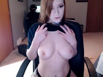arielsilverr chaturbate nude