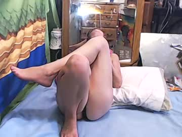 dirtysexpeople cam show
