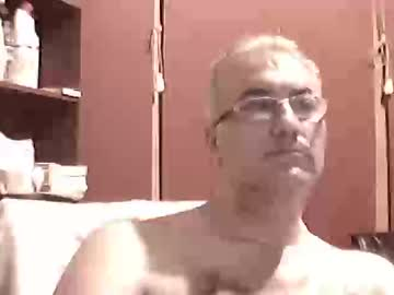 nudeking27 private sex show from Chaturbate.com