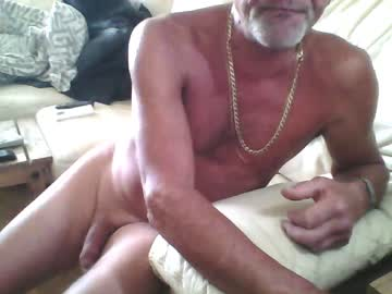 00719600 record video with dildo from Chaturbate