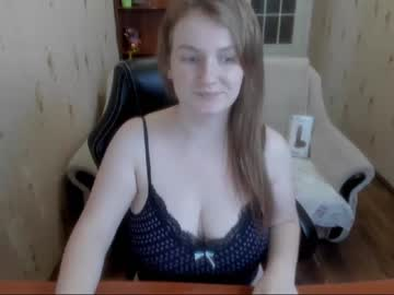 olivia_olson chaturbate video with toys