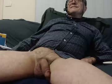 aussiemalet private XXX show from Chaturbate.com