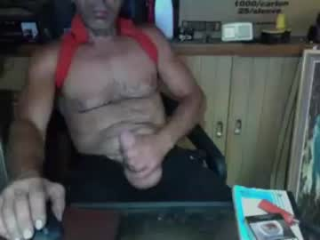 panagos1965 record public show from Chaturbate.com