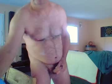pluchet record private webcam from Chaturbate.com