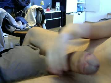 sweet18andhorny cam video