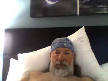 wood_guy_ chaturbate show with toys