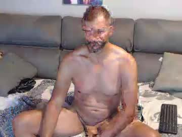 desnudo43 show with cum from Chaturbate.com
