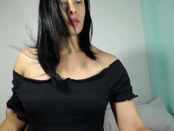 rebbecajones webcam video