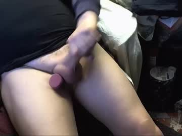 robbys61 private XXX video