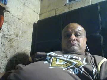 bossjazz98 record public webcam from Chaturbate.com