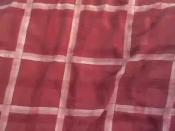 dorsetbiker714 video with dildo