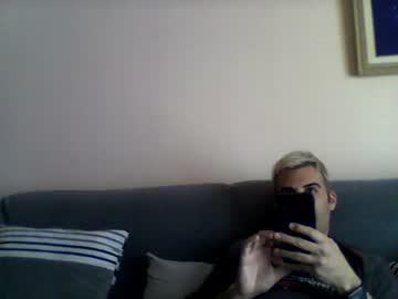 servamp77 chaturbate webcam show