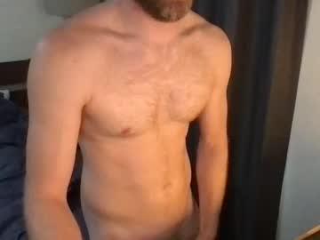 boytoynextdoorcam record cam show from Chaturbate