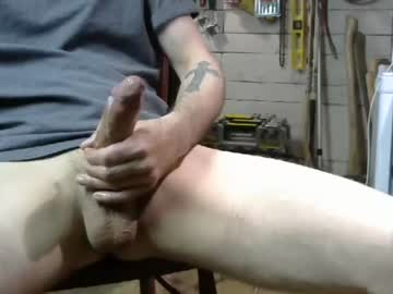 brandon1499 record webcam video from Chaturbate