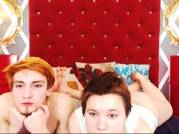 doris_jis public webcam video