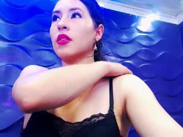 susanne_xx chaturbate video