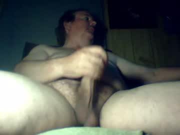 hard47 chaturbate webcam record