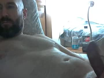 jehu23 record private show video from Chaturbate