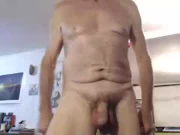 colonelingus03 private webcam from Chaturbate