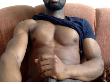 fityandhung chaturbate private