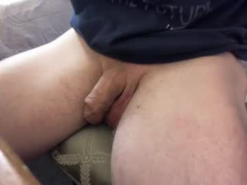 kinkloveraus chaturbate private
