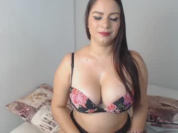 lia_garcia private sex video from Chaturbate.com