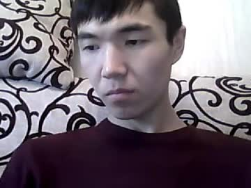 xxx_life record private show from Chaturbate