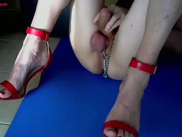 gatahard video with dildo from Chaturbate