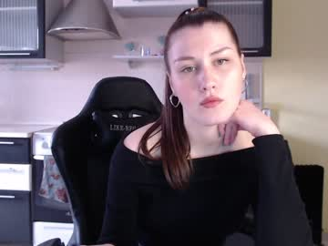 shawika record show with cum