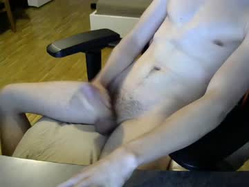 sweet18andhorny chaturbate show with toys