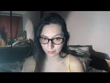 empressviolet chaturbate blowjob video