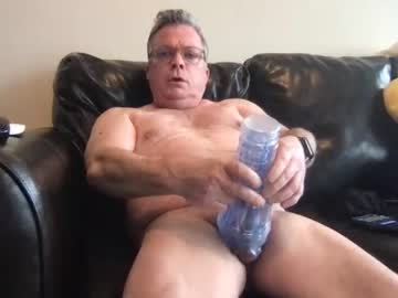 exhibskwert record private show from Chaturbate