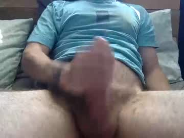 bobbybrownshoozz record cam video from Chaturbate
